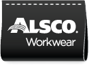 Alsco Workwear Logo