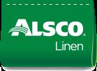 Alsco Linen Logo