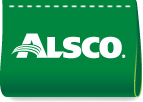Alsco Day Surgery Logo