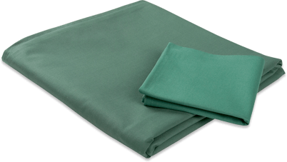 Surgical Drapes Solutions
