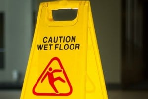 Alsco-Caution-Wet-Floor-Slips-Mats