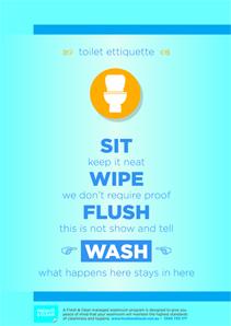 41280_Workplace Hygiene Etiquette Poster - Cough_110316 ...