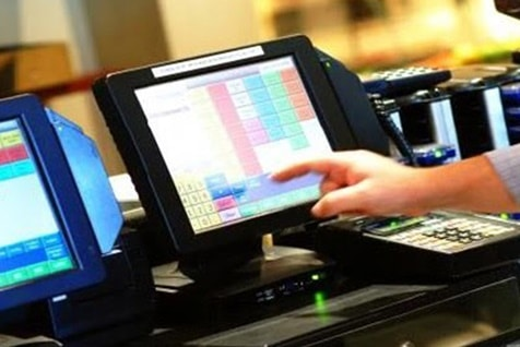 Alsco choose better POS system