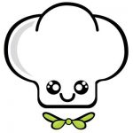 EcoFriendlyChef