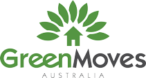 GreenMoves