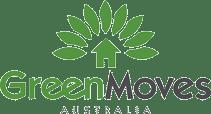 GreenMoves