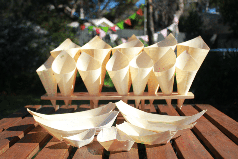 Alsco 10 ecofriendly and trendy tableware for cafes and restaurants