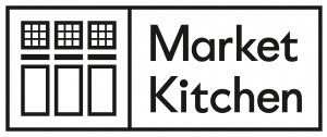Market-Kitchen-Black