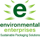 Environmental Enterprises Logo