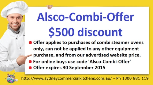 ALSCO-COMBI-OFFER