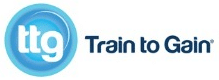 Train-to-Gain