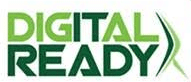 digital-ready