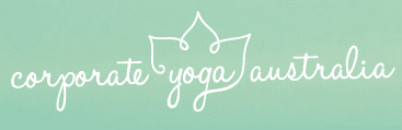 logo-corporateyogaaustralia