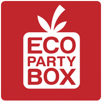 ecopartybox-logo