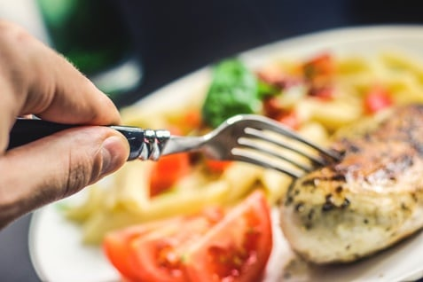 Cut Down Unnecessary waste by Using Green Cutlery