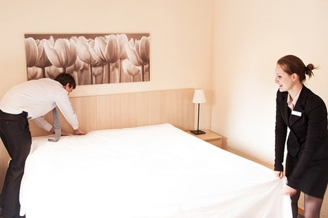 8 Loopy Housekeeping Mistakes You Should Look Into