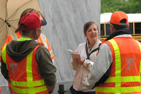 17 Workplace Safety Tips To Share With Your Employees | Alsco ...