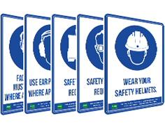 17 Workplace Safety Tips To Share With Your Employees