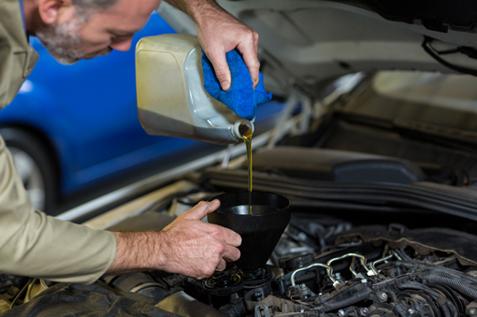 5 Most Dangerous Automotive Chemicals In The Workshop Alsco Com Au