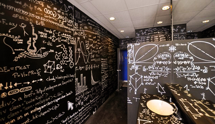 8 Absolutely Fun Ideas For Your Office Washroom Alsco