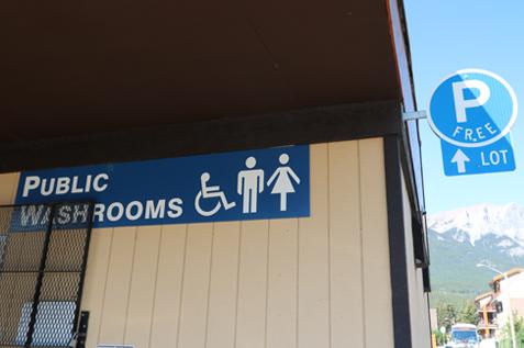 8 Absolutely Fun Ideas for Your Office Washroom   Alsco Australia
