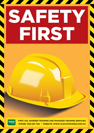 10 Catchy Safety Quotes And Slogans For Your Workplace