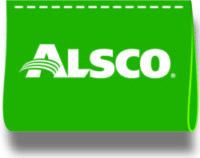 Alsco official logo