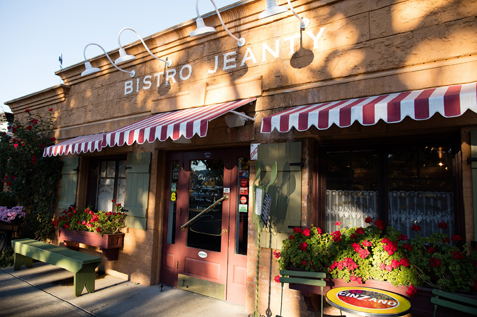 7 Experts Give Their Tips On Opening A Restaurant Alsco