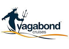 Vagabond Cruises official logo