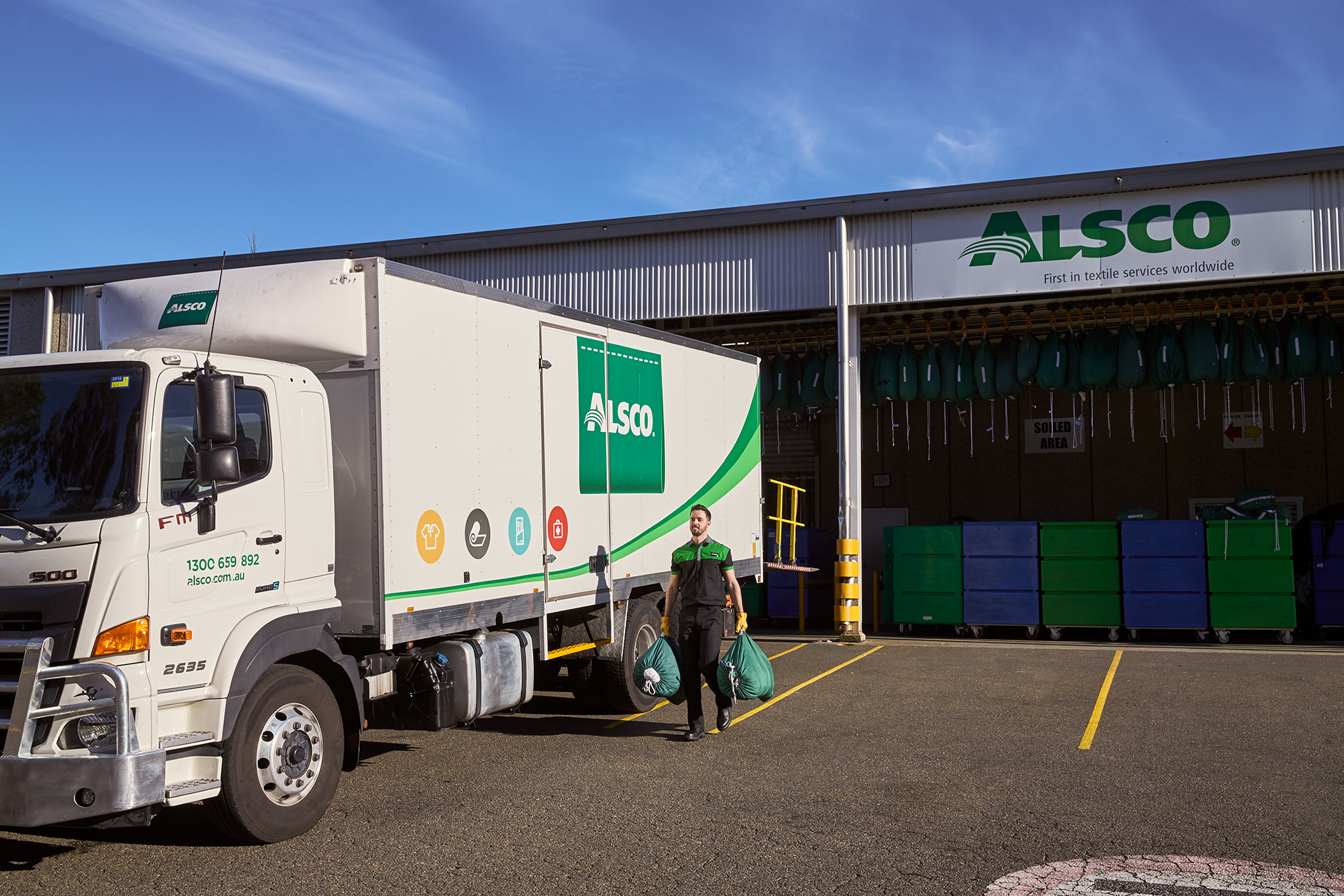 alsco_truck_factory